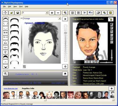 digital-physiognomy-22