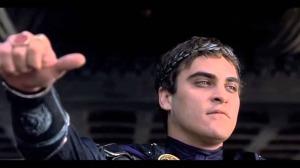 Caesar-Gladiator-thumbs-up.jpg