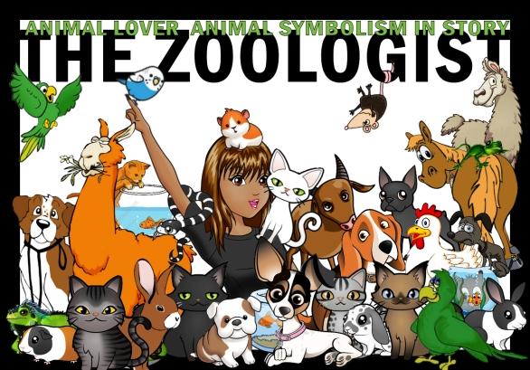 archetypes zoologist