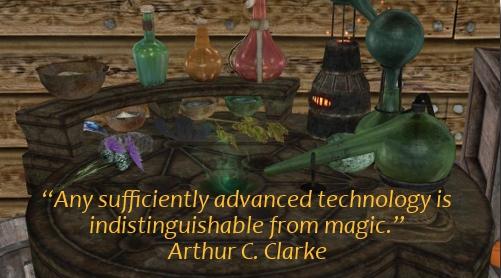 magic_science